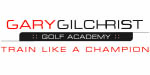 Gary Gilcrest Golf Academy