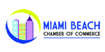 Miami Chamber Commerce