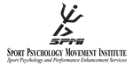 Sports Psychology Movement Institute
