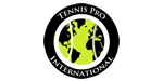 Tennis Pro International